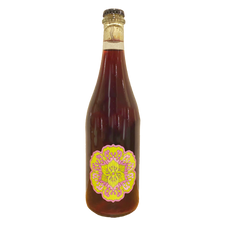 Frequency Illusion; Pinot Noir 750ml ¥4000
