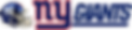 NY-Giants.png