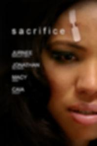 Sacrifice-Poster_V1.jpg