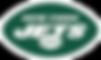 NY-Jets.png