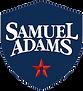 Sam-Adams.png