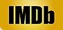 IMDB_Logo_2016_edited.png