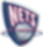NJ-Nets.png
