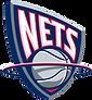 NJ-Nets.png