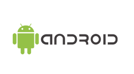 download-Android-Technology-logo-PNG-tra