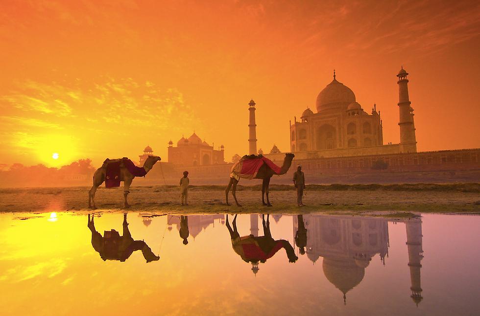 India.tiff