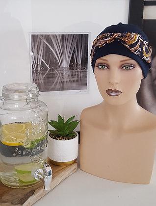 BEANIE Tube + Hat