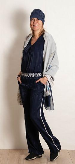 moonica.collectie.mode.fashion.jonge.vro