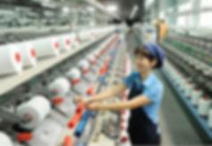 Textile_industry__FWTT.jpg