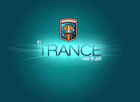 Exploradores de ondas #5 Trance Music