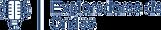exploradores logo