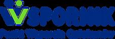 logo z napisem_1.png