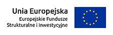 www_UE_EFSI_rgb-1.jpg