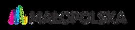 Logo-Małopolska-H-rgb.png