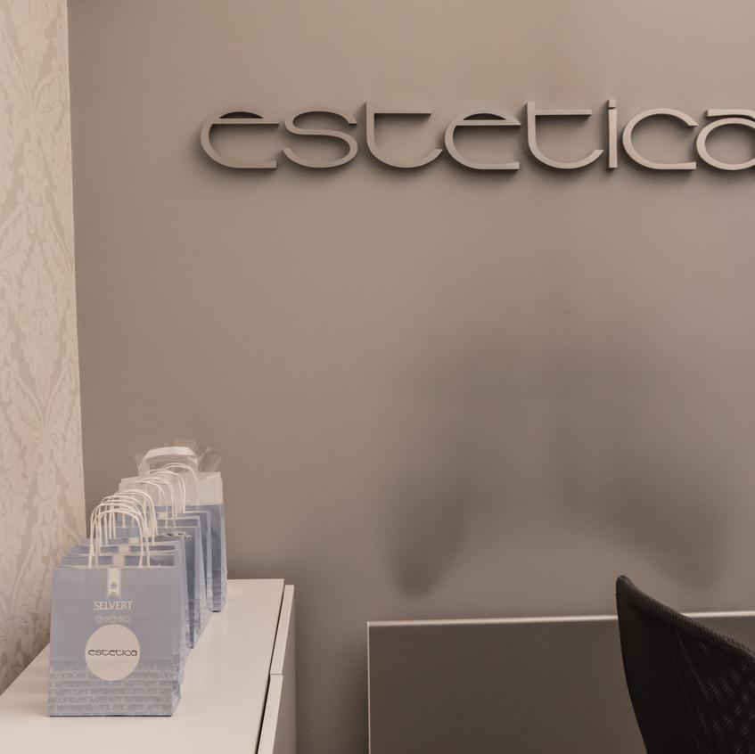 Estetica033