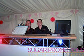 Mobile Bar Hire in Kent
