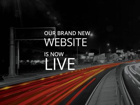 New J1LED.com is Live