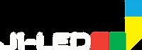 J1-LED Logo
