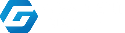 GG_LOGO_COLOUR_SIDE - INVERSE.png