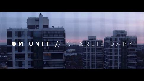 Om Unit Music Video