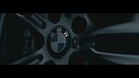 BMW - Careers