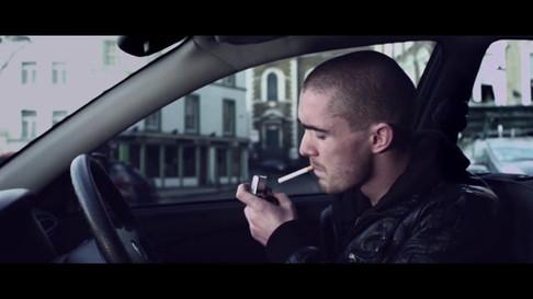 The Heist - Trailer