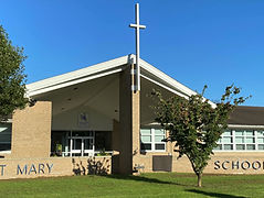 Vitual Tour of St. Mary School