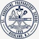 St. Augustine Prep Logo.jpg