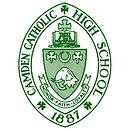Camden Catholic.png