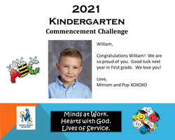 William from Mimom and Pop