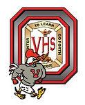 VHS logo.JPG