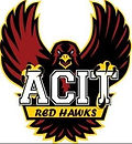 ACIT logo.JPG