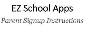 ez school app image.JPG