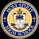 HSHS Crest.png