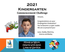 Vincent from Mom & Dad