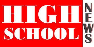 High School News Graphic.jpg