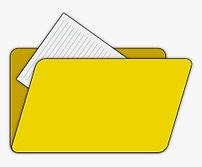 file folder.png