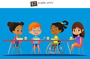 EZ School App Login image.JPG