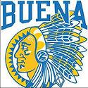 Buena High School.JPG
