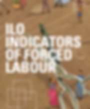 ILO forced Labor.png