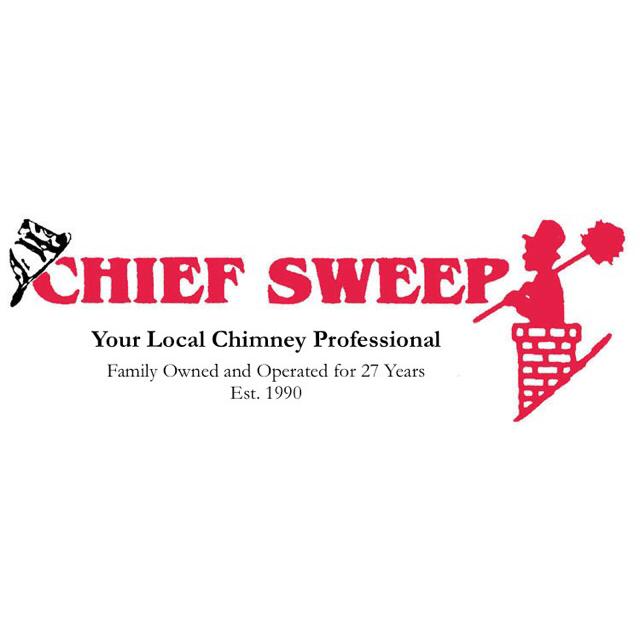 Prices Santa Ynez Chief Sweep Chimney Service Llc