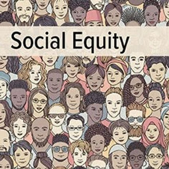 social equity.jpg