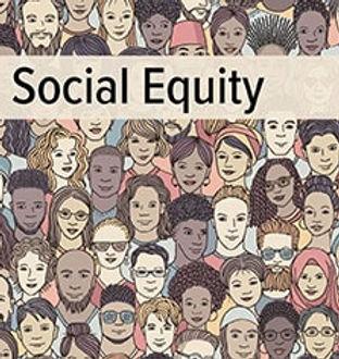 social-equity-236px-min.jpg