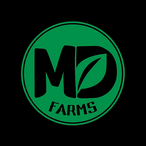 MD Farms