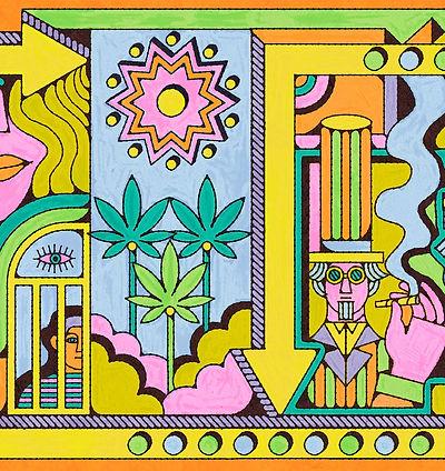cannabis_crossroads_SOP.jpg