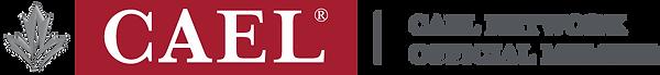 CAEL_Network_Member_logo_H.png