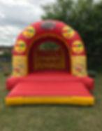 lets-party-part-time-bouncy-castle.jpg