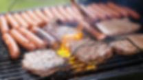 grill-hot-dogs atyourdoor.jpg