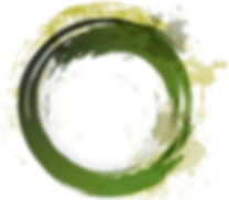 ENSO FOR WORKS 1_edited_edited.png