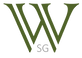 W logo Olive on White (1).png